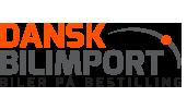 Dansk Bilimport